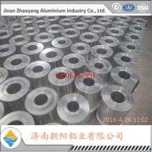 防锈铝卷规格/防锈铝卷价格/防锈铝卷材质/防锈铝卷性能