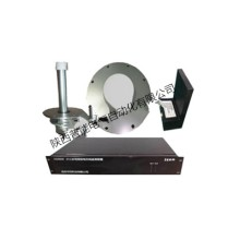 HS9000AGIS局部放电在线监测系统批发