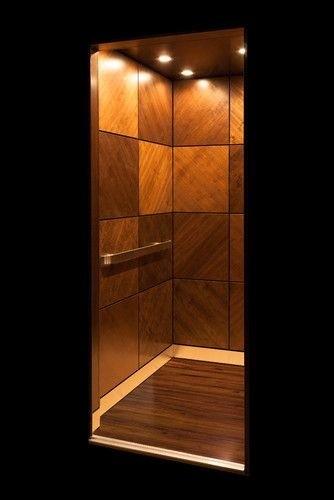 成都别墅泳池层豪华别墅电梯最新三图片