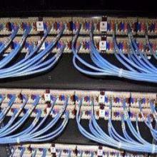九江室内网线铺设,网络维护,门禁考勤安装,九江门禁安装
