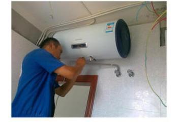 九江电路安装维修,空开漏电跳闸安装,维修安装水电图片大全