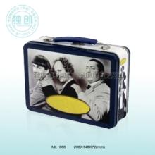 礼品的铁盒供应 茶叶铁盒 糖果盒供应 礼品铁罐批发