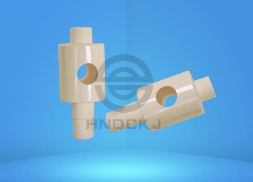 供应 陶瓷阀芯 陶瓷灌装阀