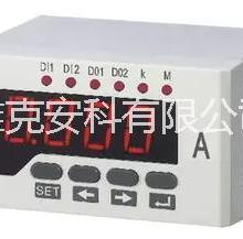 反应釜电机电流报警器