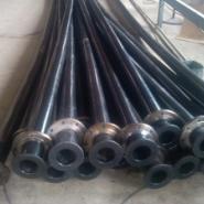供应江西省PE管超高管材塑料管道图片