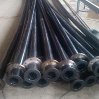 供应PE管超高管材塑料管道给水管自来水管道国润管业厂家直供 供应云南省PE管超高管材塑料管道