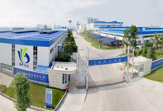 德钛(天津)金属材料销售有限公司