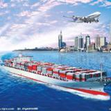 国际快递国际物流空运海运货代FedEx/DHL/EMS/UPS/TNT集运到全球 国际快递空运海运集运全球