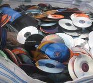北京怀柔光盘回收图片