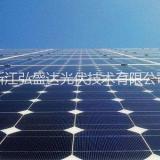 【享省和国家双重补贴】群创光电6.5MW光伏发电系项目