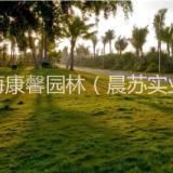 重庆专业园林绿化养护工程施工 重庆园林绿化工程施工电话