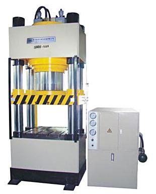 上海冷挤压成型油压机 上海冷挤压成型油压机批发商、价格