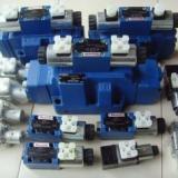 4WE6D62/EG24N9K4力士乐换向阀/电磁阀低价批发量大从优