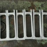 零配件线切割加工/广州不锈钢板花纹激光切割加工厂家