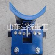电缆滑车 CH-I电缆传导滑车 CH-II电缆双轮滑车 工字钢电缆牵引滑车