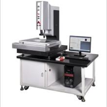 山东复合式测量仪,2.5次元,投影仪
