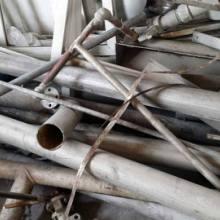 佛山废不锈钢回收 废不锈钢高价上门回收佛山废不锈钢回收联系电话批发