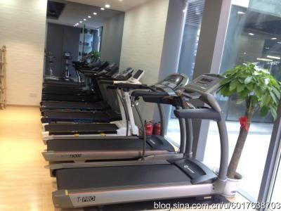 南京跑步机维修|南京BH跑步机图片/南京跑步机维修|南京BH跑步机样板图 (4)