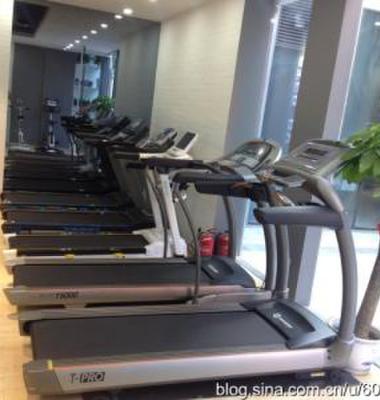 南京跑步机维修 南京BH跑步机图片/南京跑步机维修 南京BH跑步机样板图 (4)