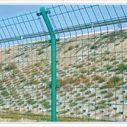 兰州双边丝护栏网批发厂家,锌钢护栏网,护栏网,厂家批发,护栏网规格,护栏网工程,加工,哪家好,哪里有,销售商,供应商