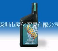 万能润滑油日本DAIZO大造润滑剂止损剂引擎油添加剂批发