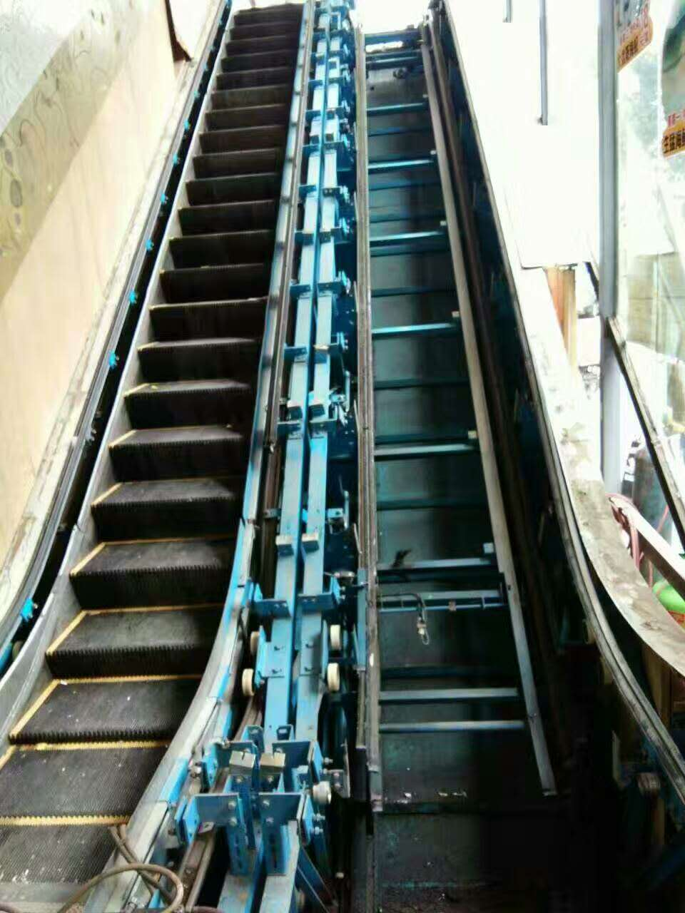 广东二手电梯回收  广东二手电梯回收拆除 东莞周边二手电梯回收哪家好 二手电梯回收价格 回收二手电梯