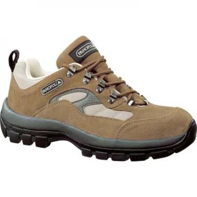 代尔塔301305安全鞋