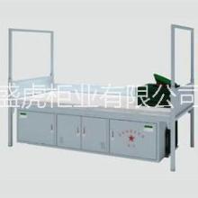【军用床】厂家直销优质军用床部队床监狱上下床双层床高低床价美质美批发