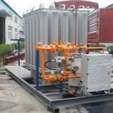 0-20000方LNG气化调压撬/专业生产设计LNG天燃气调压设备/气化器厂家