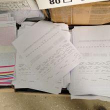 求购废纸书纸,报纸,印刷废纸,花求购废纸书纸,报纸,印刷废纸,花图片