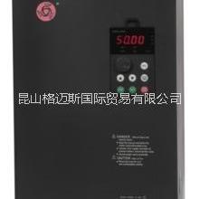恒压供水专用变频器5.5-280KW批发