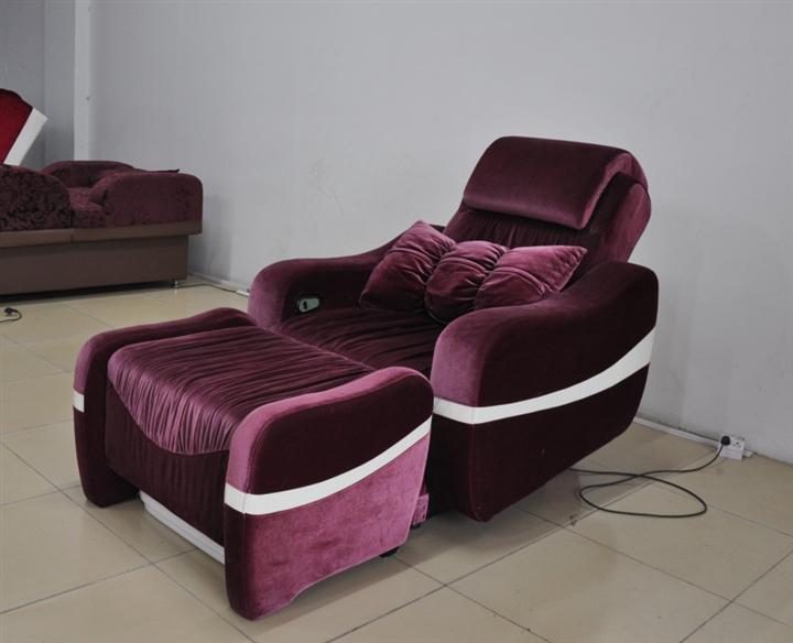 广州沙发翻新广州金宝来沙发维修翻新公沙发翻新厂家司