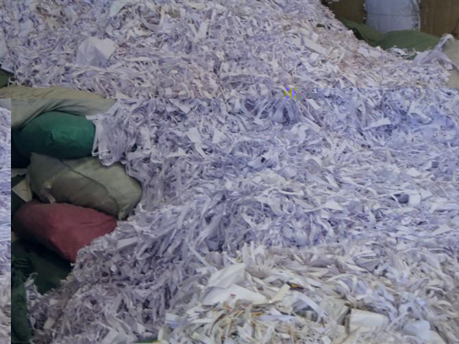 求购白纸边,白纸,双胶纸,静电纸书写纸哪家好木浆白纸厂家直销 白纸边多少钱 白纸边高价回收