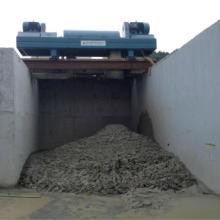 钢铁厂污泥脱水设备
