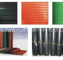 高压绝缘体材料绝缘材料批发高压绝缘体材料直销高压绝缘体材料供应批发