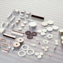 高温磁铁 高温磁铁批发价格 高温磁铁生产厂家