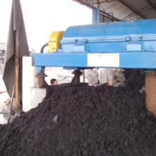 油田泥浆分离设备