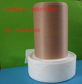 厂家供应无纺布水刺布棉布 医用胶带及卷材 尺寸可定制