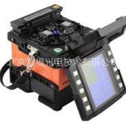康未c6的光纤熔接机图片