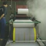 供应小型造纸机,烧纸造纸机,环保无污染造纸机,火纸造纸机