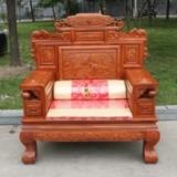 非洲花梨木红木沙发 非洲花梨木红木沙发客厅实木家具