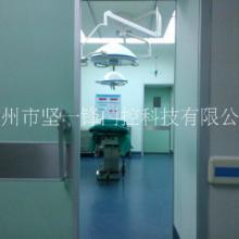 广西医用门安装,广西医用门批发,广西医用门价格