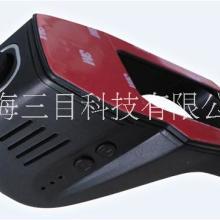 广角镜头 WIFI模块 通用型隐藏式记录仪图片