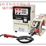 PANASONIC/松下气保焊机 二保焊机 CO2焊机 机器人电源YD-350GR3