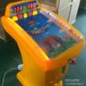 河南省弹珠机游戏机厂家直销儿童摇摇车游乐场电动玩具