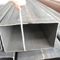供应  泰州燕泰无缝方矩管140*180   可定做、定尺 供应燕泰无缝方矩管