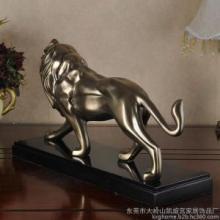 铸铜厂家 来图来样铜产品加工铸造 黄铜精密铸造加工 浇铸铜件图片