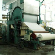 长期供应环保型家庭造纸机,无污染烧纸造纸机,小型造纸机
