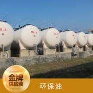 环保燃油图片