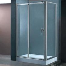 浅析淋浴房的节能环保性